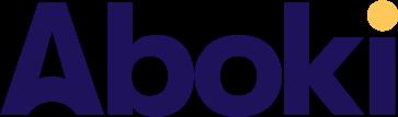 Aboki logo