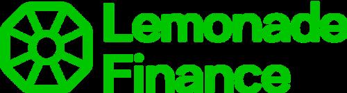 Lemonande Finance logo